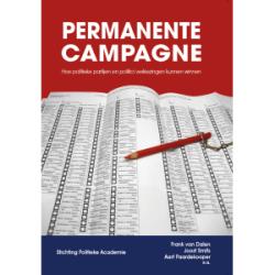 cover-boek-permanente-campagne-small-250x250